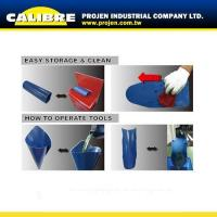 Quality CALIBRE Flexible / Moldable Funnel for sale