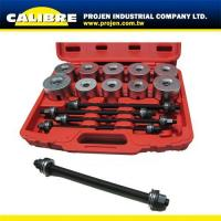 Quality CALIBRE Press & Pull Sleeve Kit for sale