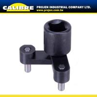 """Quality CALIBRE 1/4""""Dr. Timing Belt Extension Tool for sale"""