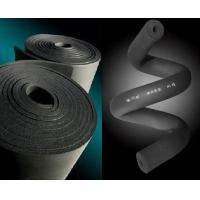 Quality PVC/NBR Insulation for sale