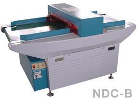 Buy Garments Machine NDC-B at wholesale prices