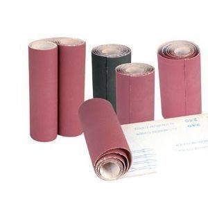 Buy Abrasive Cloth at wholesale prices