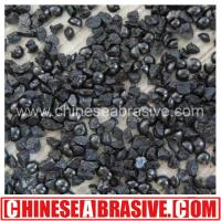 Quality Chinese abrasive steel grit G10 for sale