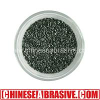 Quality China TOP 3 supplier metal abrasive steel grit G25 for sale