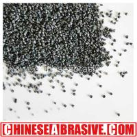 Quality surface finish chinese abrasive steel grit G50 for sale
