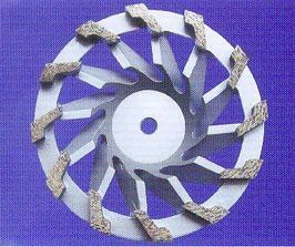 Buy Diamond Grinding Wheel at wholesale prices