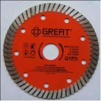 Quality Professional Diamond Disc for sale
