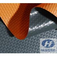 Quality Knife Coating Fabric for sale