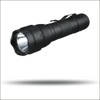Quality Flashlight WF-502B for sale