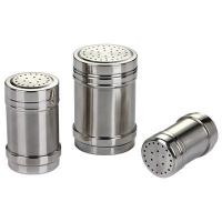 Quality Pepper shaker for sale