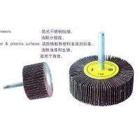 Quality Mounted Flap Wheels for sale