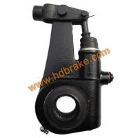 Quality Automatic Slack Adjuster R801074 for sale