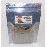 Quality Our toothpicks last for hours Each order comes with 100 toothpicks and bag for sale