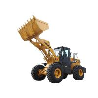 Quality Wheel Loaders for sale