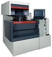 Quality Wire Electrical Discharge Machining (EDM) for sale