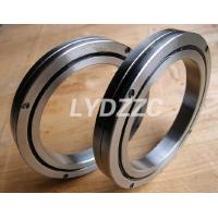 Quality Thin-walled cross-roller bearing for sale