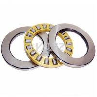 Quality Axial cylindrical roller bearings for sale