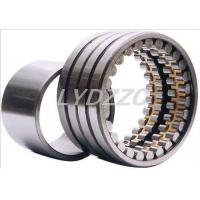 Quality Four cylindrical roller bearings for sale
