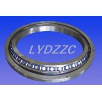 Quality Crossed tapered roller slewing bearing for sale