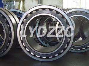 Buy Double row full complement cylindrical roller bearings at wholesale prices