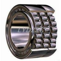 Quality Three-row full complement cylindrical roller bearings for sale