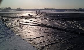 Buy Geomembrane for landfill at wholesale prices