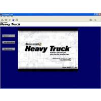 Quality Mitchell OnDemand 5 Medium Trucks Edition for sale