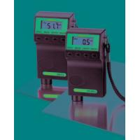 D4 / D5 Coating Thickness Gauge