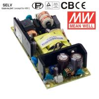 PLP-30 Enclosed Power Supply