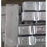 Quality Zinc-Tin alloy for sale