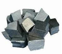 Quality Dysprosium-Iron Alloy for sale