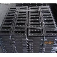 Quality Rain Grating for sale