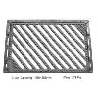 Quality Rain Grating 3# for sale