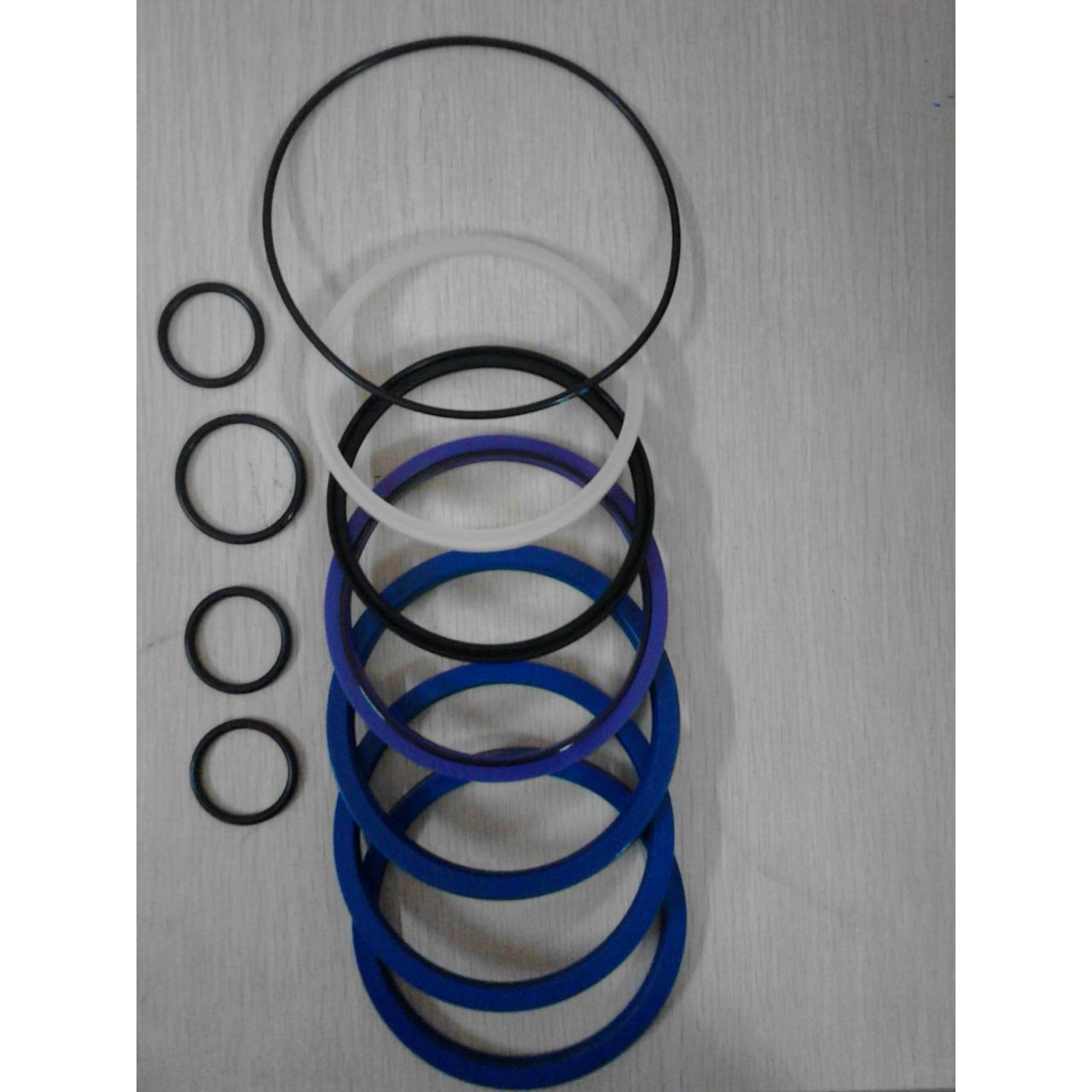Quality Cylinder seal kit SOOSAN S1300 for sale