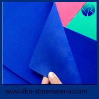 Quality plain eva Product name:eva foam sheet for sale