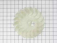 Quality Clothes Dryer BLOWER WHEEL for sale
