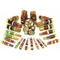 Best Wire and Cable for Electrical Equi... Low smoke halogen-free flame retardant power cable wholesale