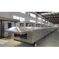Quality Tunnel Oven for sale