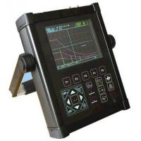 Quality SUD360 Digital Ultrasonic Flaw Detector for sale