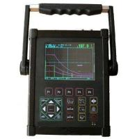 Quality SUD320 Digital Ultrasonic Flaw Detector for sale