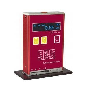 Buy SRT100 Surface Roughness Tester at wholesale prices