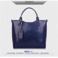 Quality VV-16A18#Genuine leather Shoulder Bags (4 color) Processing time:3 days for sale
