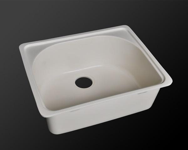 Buy Solid Surface Sink at wholesale prices