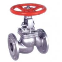 Quality TC422/423/425/426 SS Globe Valve for sale