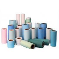 Stretch Film Line Series Sanitary and Medical Cast Film Production Line