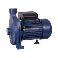 Quality Domestic Centrifugal Pump-HCP for sale
