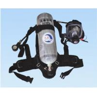 Quality Fire Fighting Series 9L breathing apparatus for sale