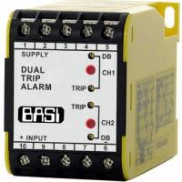 Quality Back Panel Mount Trip Alarm Dual BDTA137 for sale