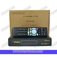 Best Openbox Receiver Openbox V8 Combo wholesale
