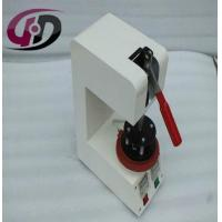 Buy cheap New Plate Heat Press Machine from wholesalers